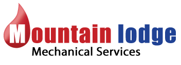 Mountain Lodge Heating and Plumbing Ltd